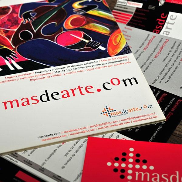MASDE.com